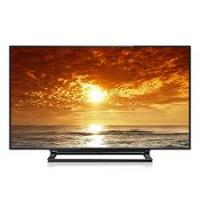 TIVI LED 40 TOSHIBA 40L2550 HD READY, DVB-T2