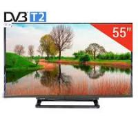 TIVI LED 55 TOSHIBA 55L2550 HD READY, DVB-T2