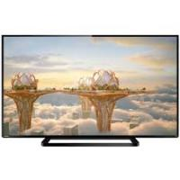 TIVI LED TOSHIBA 40 40L2450 FULL HD, DVB-T2