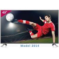TIVI  LED LG 49 49LF540T FULL HD, DVB-T2