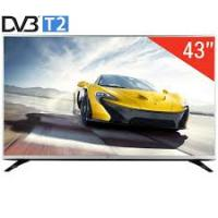 TV LED LG 43LF540T 43 INCH FULL HD, TRUEMOTION 50HZ