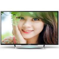 TV LED SONY 40W700C 40 INCH, FULL HD, SMART TV, MOTIONFLOWXR200 HZ