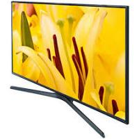 TV LED SAMSUNG 40J5100 40 INCH FULL HD CMR 100HZ
