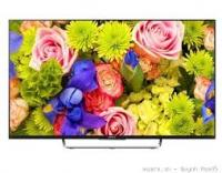 TV LED PANASONIC TH-32C400V 32 INCH, HD, 100HZ
