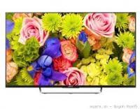 TV LED PANASONIC TH-32C400V 32 INCH, HD, 100HZ