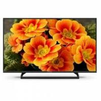 TV LED PANASONIC TH-24A400V 24 INCH, HD READY, 100HZ