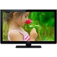 TV LED PANASONIC TH-L39EM5V 39 INCHES FULL HD
