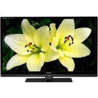 TV LED SHARP LC-32LE155M 32 INCHES HD READY