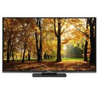TV LED SHARP LC-39LE155M 39 INCH, FULL HD
