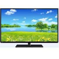 TV LED SHARP LC-40LE360D2 40 INCH, FULL HD, AQUOMOTION 200 HZ