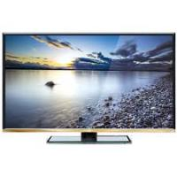 TV LED TCL L23F3380 23 INCHES HD READY