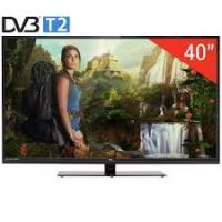 TV LED TCL L40B2800D 40 INCH FULL HD, 50HZ
