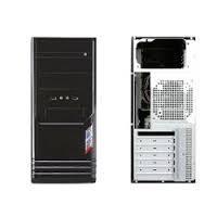 Máy tính lắp ráp PCAP1-Modem: APG18302GH250