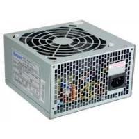 Nguồn máy tính Goldencom 500W FAN 12