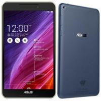 Asus Fonepad 8 FE380CG-1A034A (Black)- 8Gb/ 8.0Inch/ Wifi + 3G + Đàm thoại