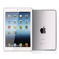 Apple iPad mini 1 Wifi (Silver)- 16Gb/ 7.9Inch/ Wifi + Bluetooth