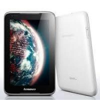 Lenovo IdeaTab A7-30 (A3300)-59425674 (Black)- 8Gb/ 7.0Inch/ 3G + Wifi + Thoại