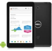 Dell Venue 7 824K5 (Black)- 16Gb/ 7.0Inch/ 3G + Wifi