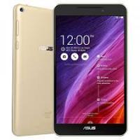 Máy tính bảng Asus FonePad FE170CG 1A026A/3G Chức năng hội thoại, màu Đen