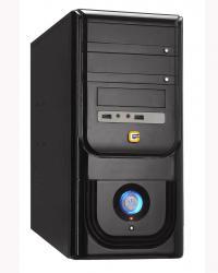 Vỏ máy tính Goldencom 5002