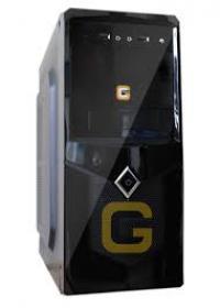 Vỏ máy tính Goldencom 180A