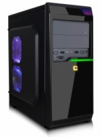 Vỏ máy tính Goldencom 180F