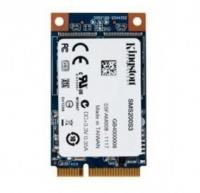 Ổ cứng Kingston SSD MS200 SMS200S3 120GB - mSATA