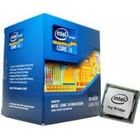 Intel Core i3-3220-3.3GHz