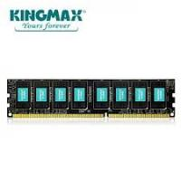 RAM KINGMAX™ DDR3 4GB bus 1866MHz Công nghệ Nano Gaming