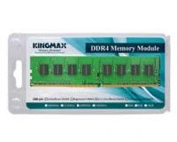 Ram KINGMAX™ DDR4 8GB bus 2133MHz