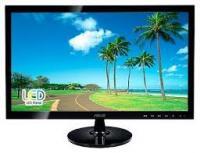 Màn hình Asus LED VS228NE 21.5 inch Full HD