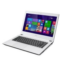 Máy tính xách tay Acer Aspire E5-573-35YX NX.MW2SV.001 Black White