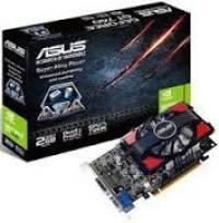 VGA ASUS ENGT730-2GD5 (64bits)