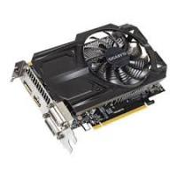 VGA GIGABYTE N950OC-2GD (NEW) - Geforce GTX 950 GPU 2GB GDDR5 Overclocked ( 1 fan )