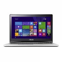Laptop Asus TP300LA-DW190H Silver Aluminum