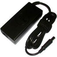 Sạc laptop Dell Inspiron 14R N4010 14R N4110 14R 5420 (đầu kim)