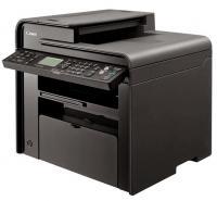 Máy in đa năng đen trắng Canon MF 4780W(In - Scan - Copy - Fax - Wifi)