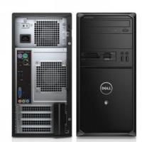 Máy tính để bàn Dell Vostro 3900MT