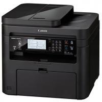 Máy đa chức năng trắng đen Canon MF226 DN  (In, Copy, Scan, Fax) với duplex và In mạng Laser Đa chức năng A4
