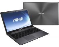 Laptop Asus X554LD-XX786D