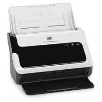 Máy quét ảnh Scanner HP Scanjet Pro 3000S2 - Khổ A4 - Quét hai mặt