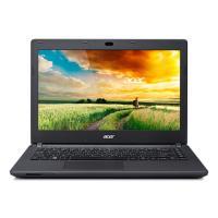 Acer Aspire E5-573-34DD NX.MVHSV.004