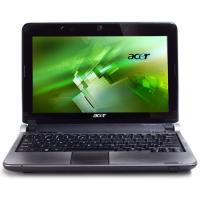 Acer Aspire Z1401-C283 NX.MT1SV.002