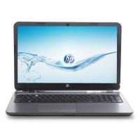 Máy tính xách tay HP 15-r208TU L0K19PA