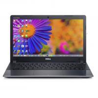 Máy tính xách tay Dell Vostro V5480 70066230-Silver core i7