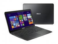 Laptop Lenovo IdeaPad U4170 80JT000KVN BLACK