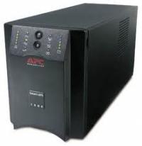 Bộ lưu điện (UPS) SUA1000I 1000VA