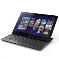 Laptop Sony Vaio DUO SVD13213CYB