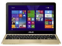 Laptop Asus X205TA-FD027BS