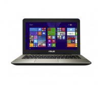Laptop Asus F454LA-WX463D